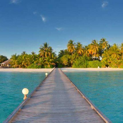 ANGAGA-ISLAND