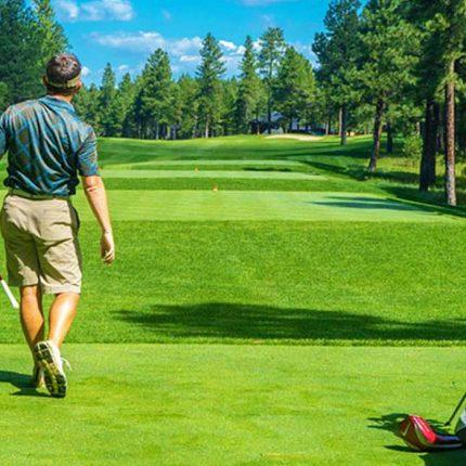 ACME Golf-Tour-1